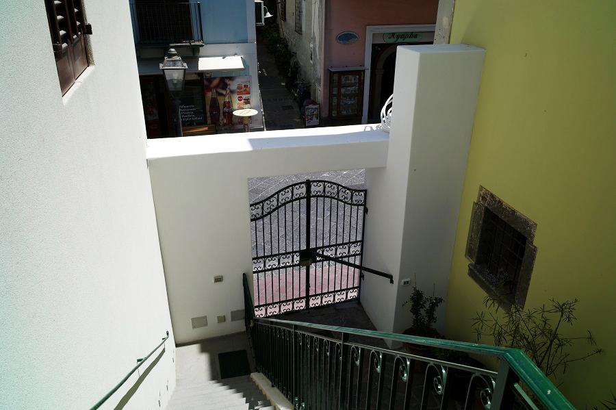 La Casa al Corso Guest House
