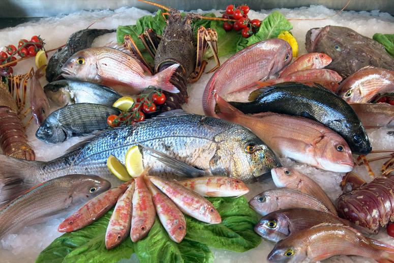pesce-misto